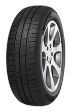 Imperial Ecodriver 4 165/70R12 77 T