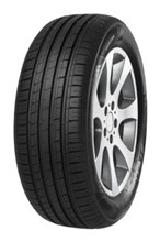Imperial Ecodriver 5 195/55R15 85 H