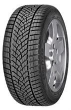 Goodyear UG Performance + 225/45R17 91 H  FR