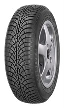 Goodyear Ultra Grip 9+ 205/60R16 92 H