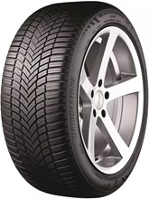 Bridgestone Weather Control A005 245/45R19 102 V XL FR
