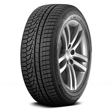 Hankook Winter i*cept evo2 W320 205/55R17 91 H MO