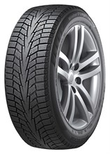 Hankook Winter i*cept IZ2 W616 245/40R19 98 T XL