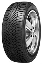 Sailun Ice Blazer Alpine+ 195/65R15 91 T