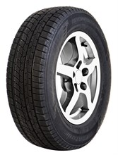 Fortune FSR901 225/45R17 94 V XL