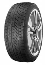 Austone SP901 185/60R15 88 T XL