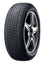 Nexen Winguard Snow G3 WH21 205/60R16 92 H
