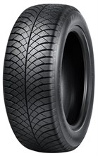 Nankang Cross Seasons AW-6 205/60R16 96 V XL
