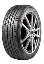 Autogreen Super Sport Chaser SSC5 235/30R20 88 Y XL