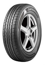 Autogreen Sport Chaser SC2 195/60R15 88 H