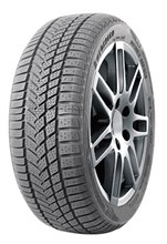 Autogreen Winter-Max A1-WL5 195/50R15 82 H