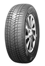 Autogreen Allseason Versat AS2 195/65R15 95 H