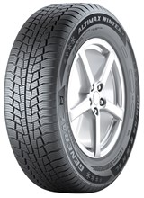 General Altimax Winter 3 175/65R15 84 T