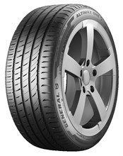 General Altimax One S 205/60R16 92 H