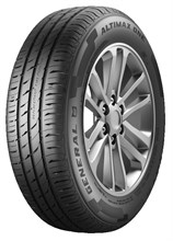 General Altimax One 185/60R15 84 H