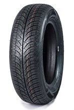 Roadmarch Prime A/S 175/70R13 82 T