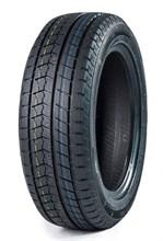 Roadmarch SnowRover 868 185/60R15 84 H