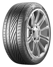 Uniroyal Rainsport 5 225/55R16 95 Y
