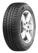 PointS Summerstar 3+ 195/65R15 91 V