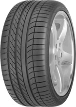 Goodyear Eagle F1 Asymmetric 255/45R19 104 Y XL AO