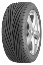Goodyear Eagle F1 GSD3 215/40R17 83 Y ZR