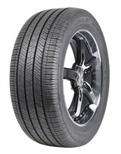 Goodyear Eagle LS2 255/45R19 104 H XL FR AO