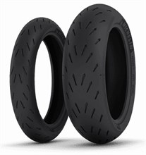 Michelin Power RS 120/60R17 55 W  M/C