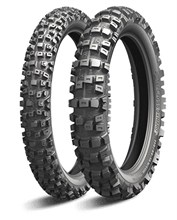 Michelin STARCROSS 5 HARD 90/100R21 57 M  M/C