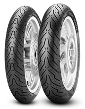 Pirelli Angel Scooter 120/70R15 56 P Front TL  M/C