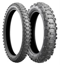 Bridgestone Battlecross E50 90/90R21 54 P TT