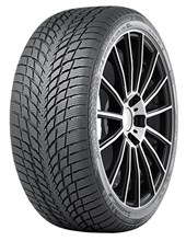 Nokian WR Snowproof Performance 235/45R17 97 V XL