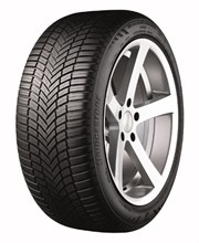 Bridgestone Weather Control A005 Evo 225/55R19 99 V