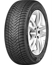 Triangle TA-01 Season X 185/65R15 88 H