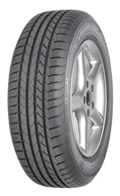 Goodyear Efficientgrip 285/40R20 104 Y  * RUNFLAT FR