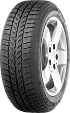 Mabor Winter-Jet 3 175/65R15 84 T