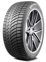 Antares Polymax 4S 175/65R14 82 H