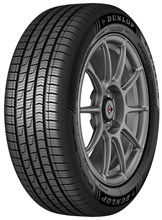 Dunlop Sport All Season 175/65R14 86 H XL