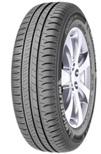Michelin Energy Saver 175/65R15 84 H  *