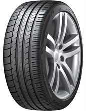 Diamondback DH201 205/55R16 91 V