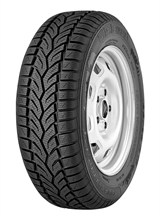 Gislaved EURO FROST 3 175/65R15 84 T