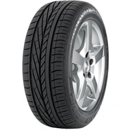Goodyear Excellence 195/65R15 91 H OE (VW)