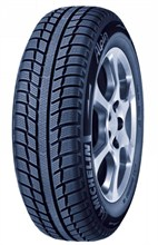 Michelin ALPIN A3 175/70R13 82 T