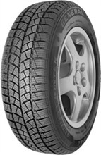 General Altimax Winter 175/65R14 82 T