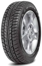 Marangoni 4 WINTER 185/60R15 88 T XL
