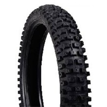 Duro HF905 80/100-21 51 M Front TT offroad cross