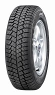 PointS Winterstar Van 195/65R16 104/102 T C
