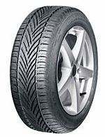 Gislaved SPEED 606 215/65R16 98 V