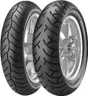 Metzeler FeelFree 120/70R15 56 H Front TL