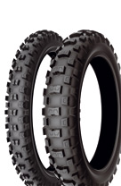 Michelin STARCROSS MH3 60/100-14 30 M Front