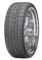 Nexen Roadian HP 265/45R20 108 V XL